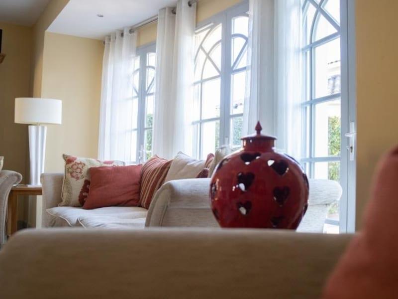 Deluxe sale house / villa Aigues mortes 794130€ - Picture 3