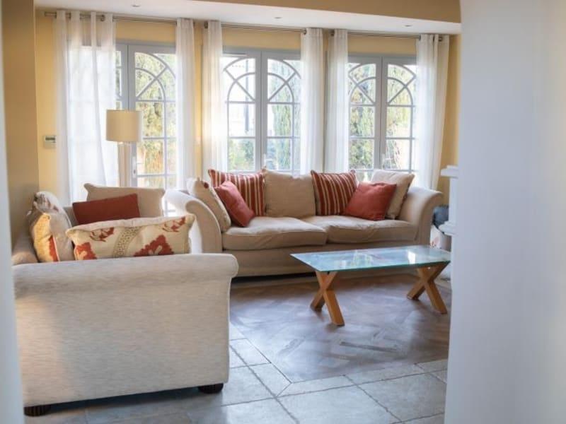 Deluxe sale house / villa Aigues mortes 794130€ - Picture 4