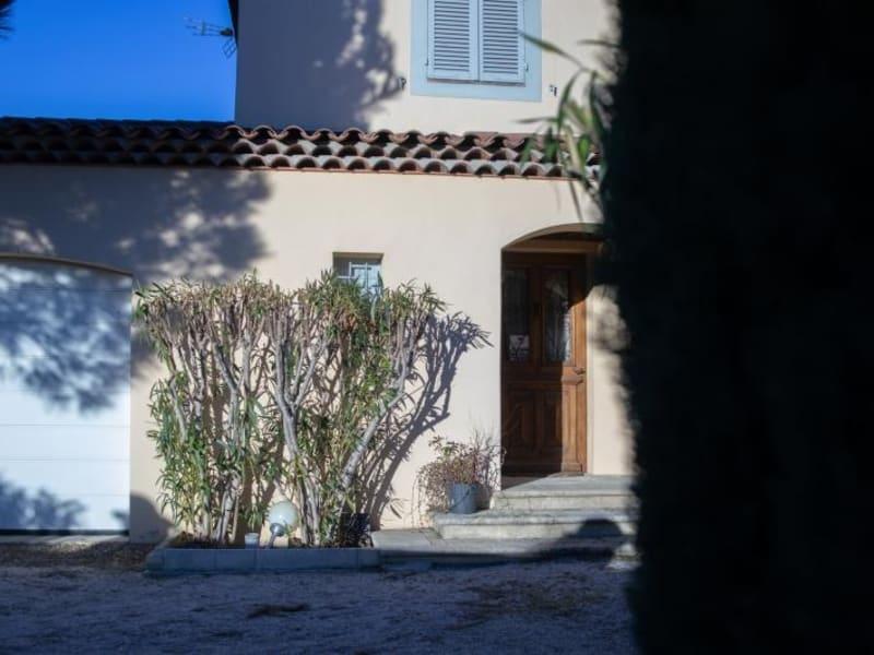 Deluxe sale house / villa Aigues mortes 794130€ - Picture 7