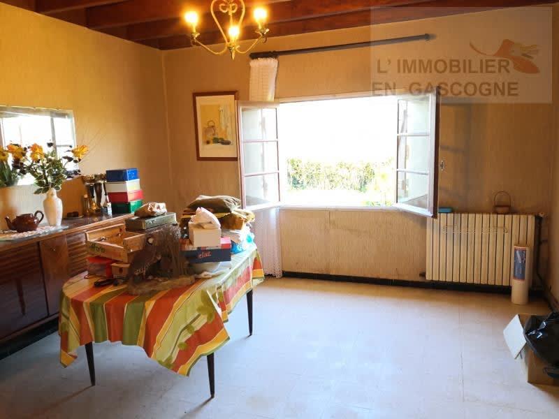 Sale house / villa Samatan 175000€ - Picture 4