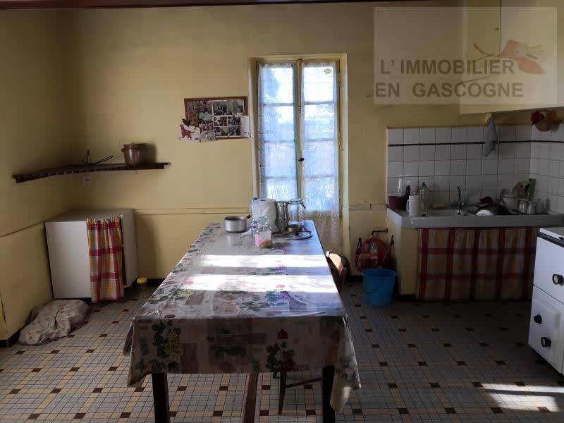 Sale house / villa Samatan 175000€ - Picture 5
