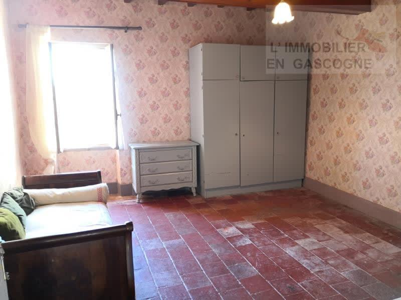 Sale house / villa Samatan 175000€ - Picture 6