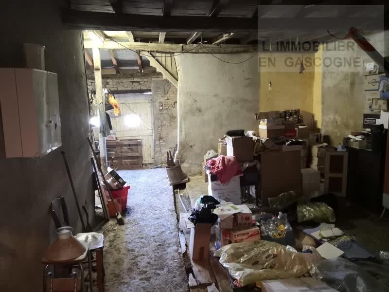 Sale house / villa Samatan 175000€ - Picture 7