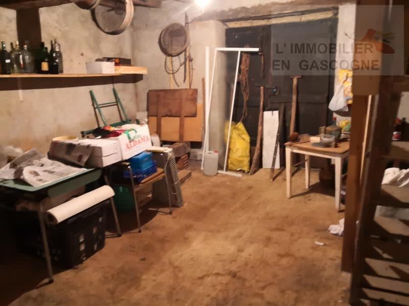 Sale house / villa Samatan 175000€ - Picture 9