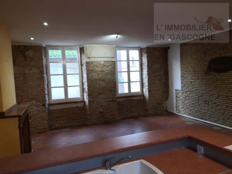 Sale house / villa L isle jourdain 179900€ - Picture 1