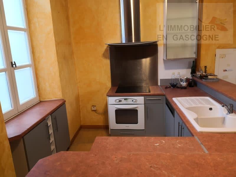 Sale house / villa L isle jourdain 179900€ - Picture 4