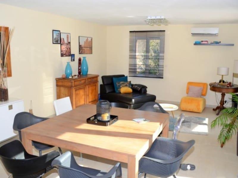 Vente maison / villa Caumont sur durance 449000€ - Photo 2