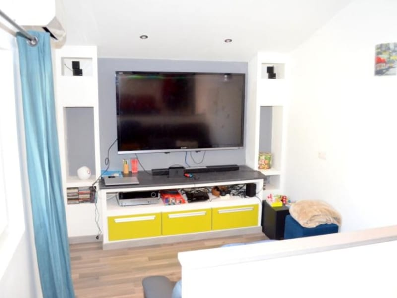 Vente maison / villa Caumont sur durance 449000€ - Photo 6