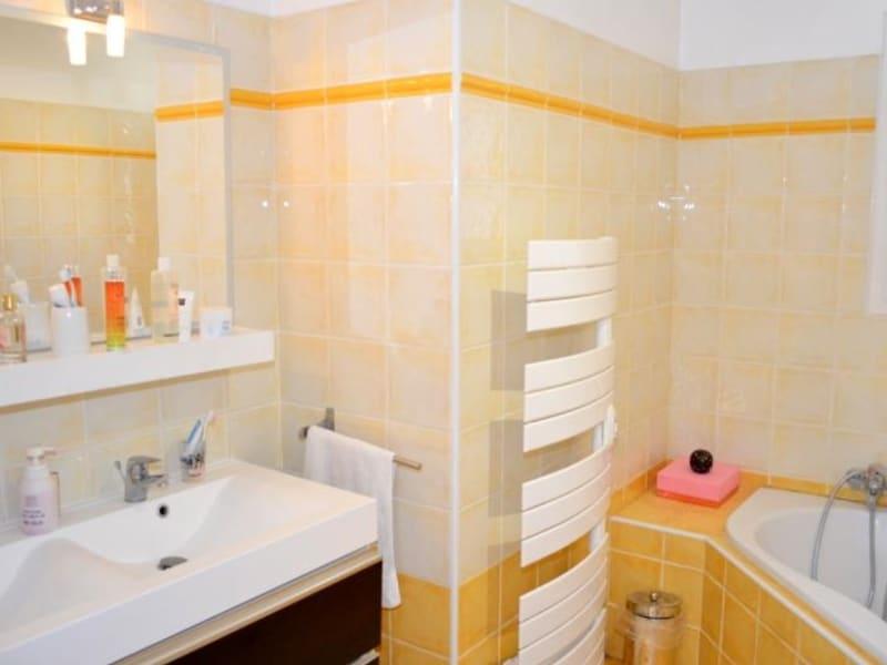 Vente maison / villa Caumont sur durance 449000€ - Photo 8