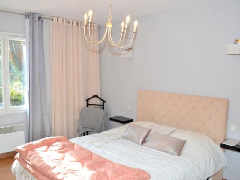 Vente maison / villa Caumont sur durance 449000€ - Photo 9