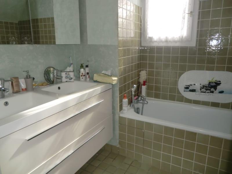 Sale house / villa La chapelle en serval 362000€ - Picture 5