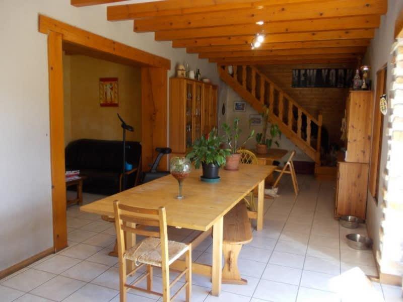 Sale house / villa Fourneaux 129000€ - Picture 6