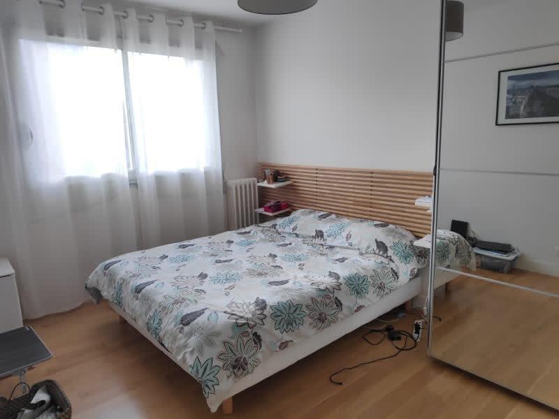 Rental apartment St germain en laye 2600€ CC - Picture 5