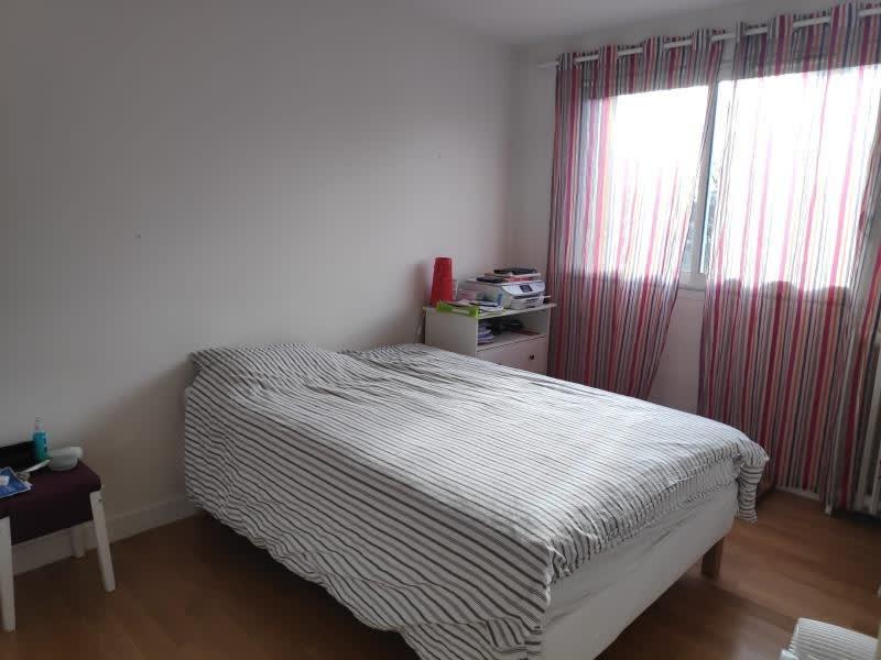 Rental apartment St germain en laye 2600€ CC - Picture 8