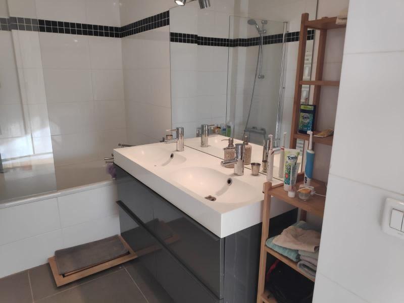 Rental apartment St germain en laye 2600€ CC - Picture 9