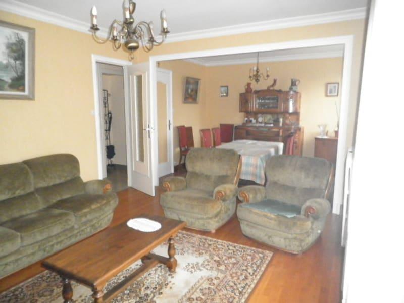 Sale house / villa Martigne ferchaud 105700€ - Picture 3