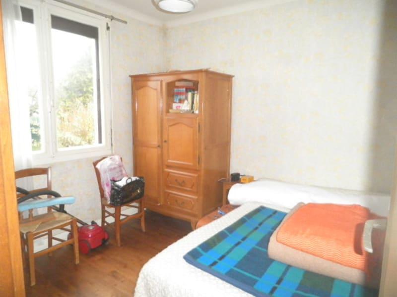 Sale house / villa Martigne ferchaud 105700€ - Picture 5