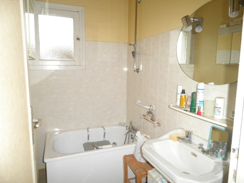 Sale house / villa Martigne ferchaud 105700€ - Picture 6