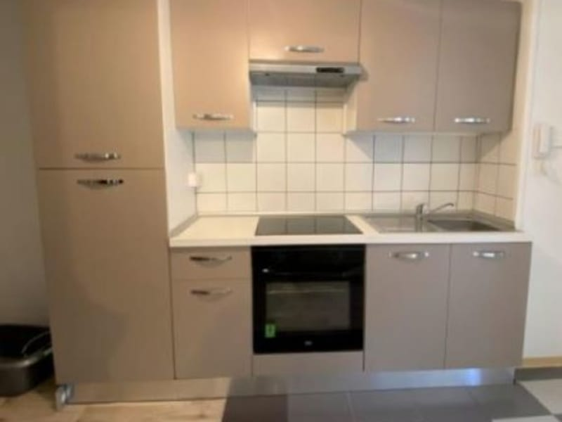 Drusenheim - 1 pièce(s) - 30.44 m2