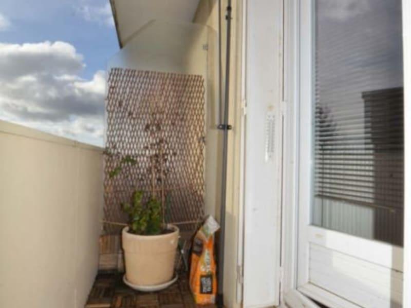 Vente appartement Bois d arcy 171000€ - Photo 8