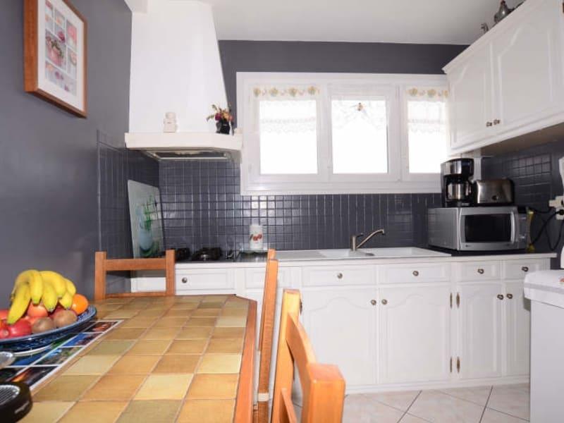 Vente appartement Bois d arcy 184000€ - Photo 4