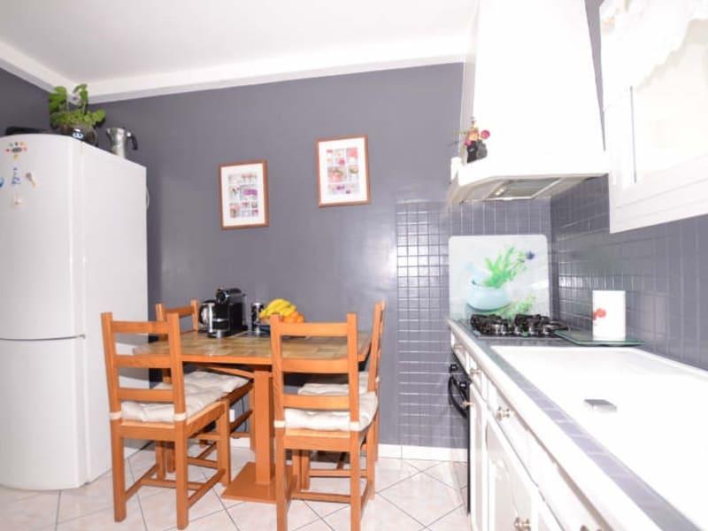 Vente appartement Bois d arcy 184000€ - Photo 5