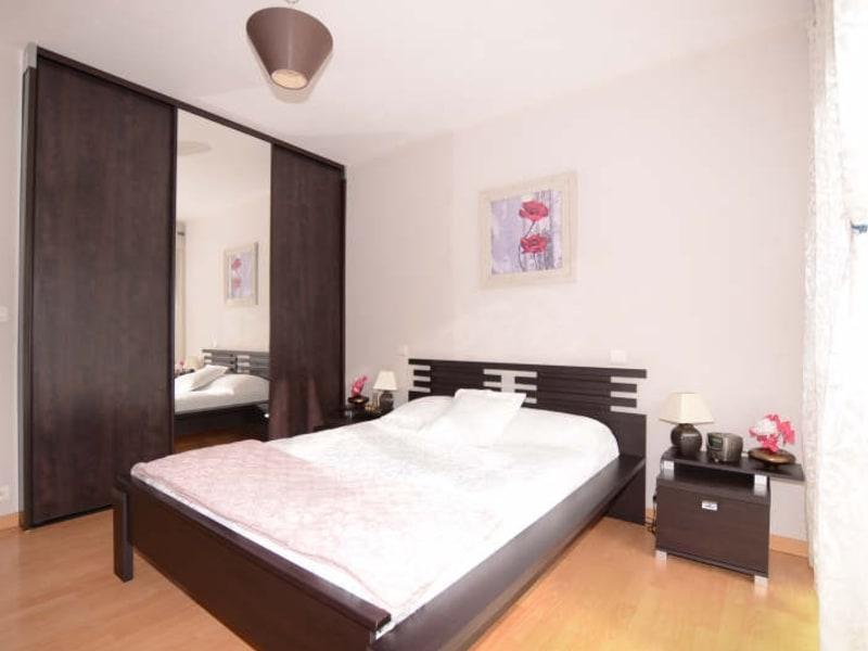 Vente appartement Bois d arcy 184000€ - Photo 6