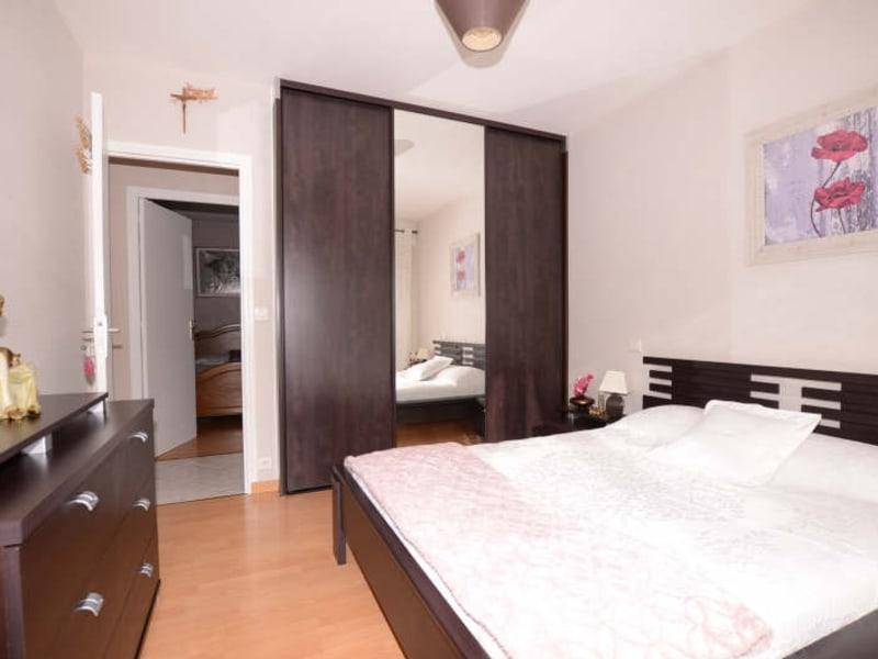 Vente appartement Bois d arcy 184000€ - Photo 7
