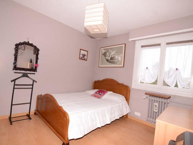 Vente appartement Bois d arcy 184000€ - Photo 8