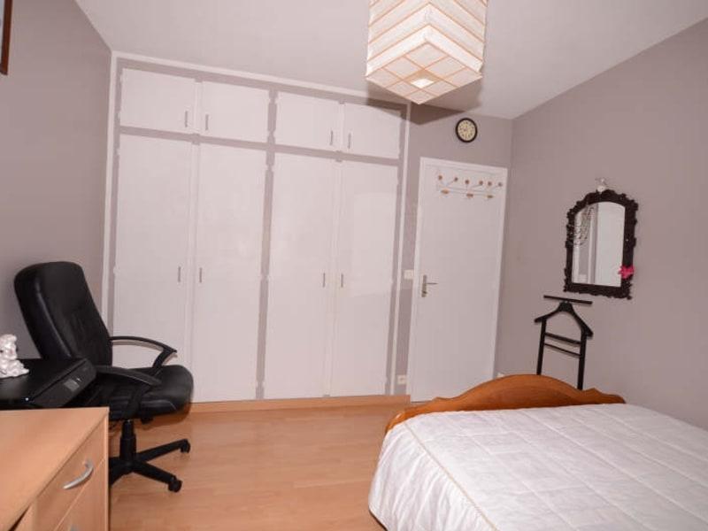 Vente appartement Bois d arcy 184000€ - Photo 9