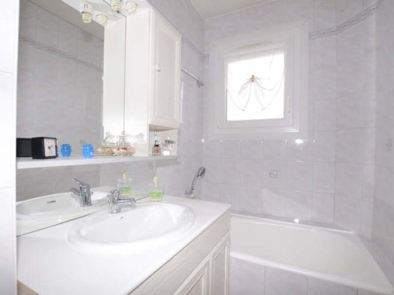Vente appartement Bois d arcy 184000€ - Photo 10