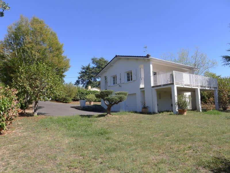Sale house / villa Latresne 695000€ - Picture 2
