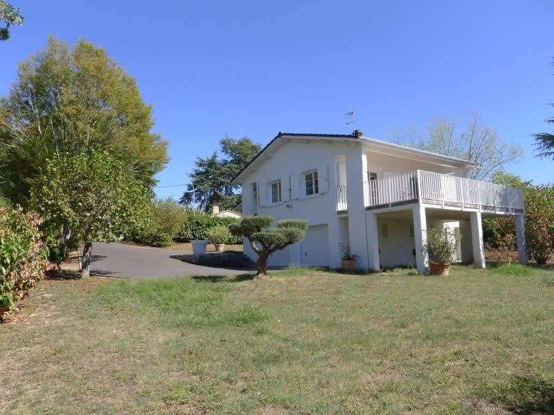 Vente maison / villa Latresne 695000€ - Photo 2