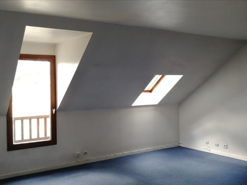 Vente appartement Cergy 132 500€ - Photo 2