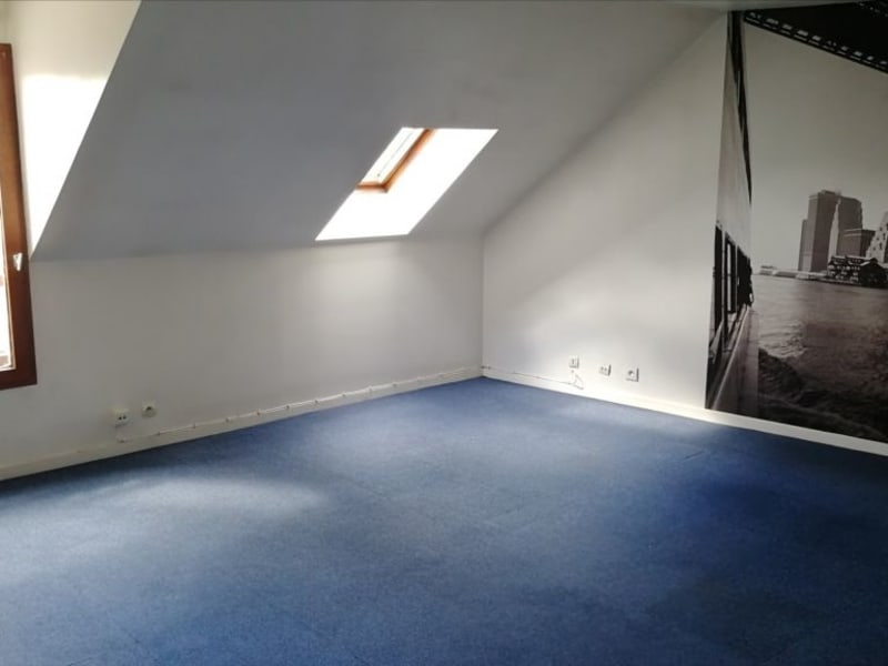 Vente appartement Cergy 132 500€ - Photo 3