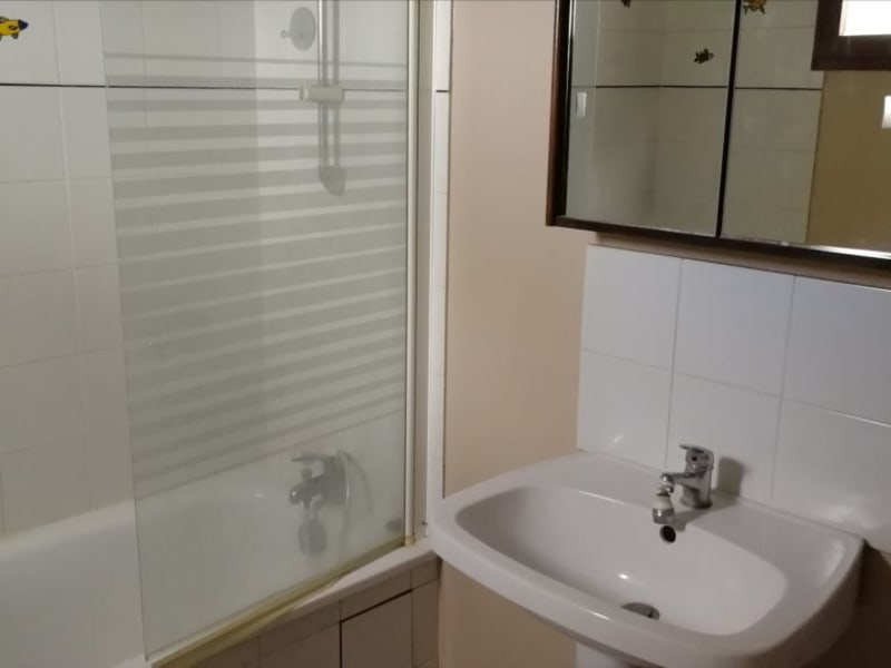 Vente appartement Cergy 132 500€ - Photo 4