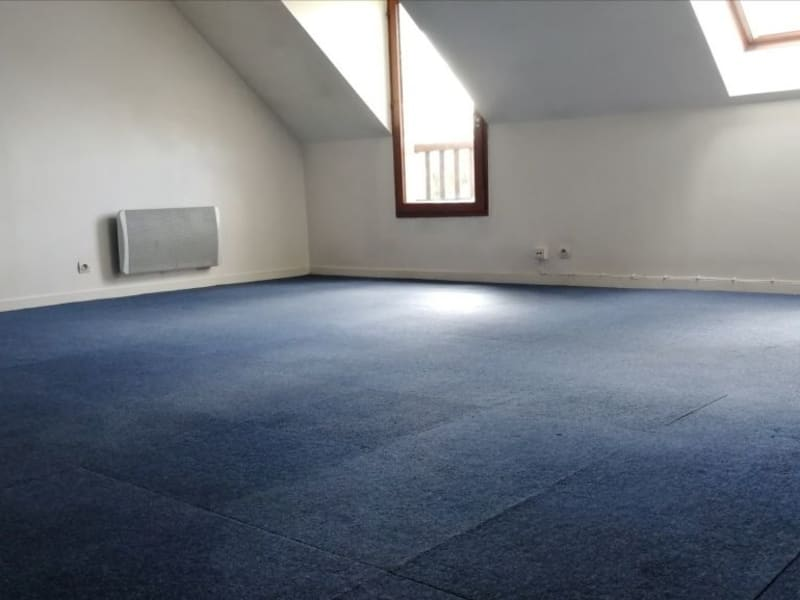 Vente appartement Cergy 132 500€ - Photo 5