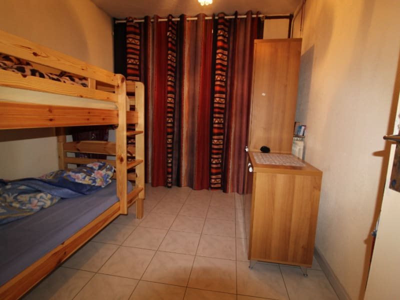 Vendita appartamento Hyeres 160500€ - Fotografia 7