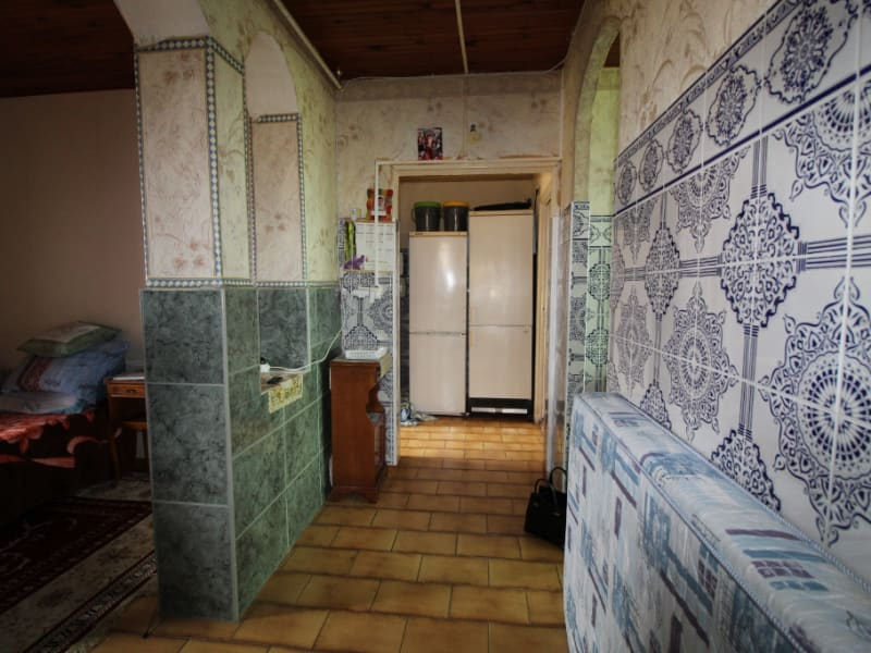 Vendita appartamento Hyeres 160500€ - Fotografia 8