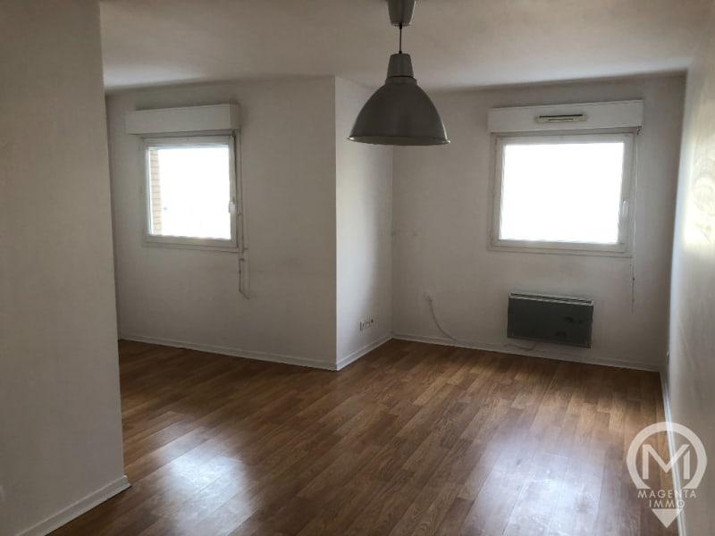 Vente appartement Le petit quevilly 99000€ - Photo 3