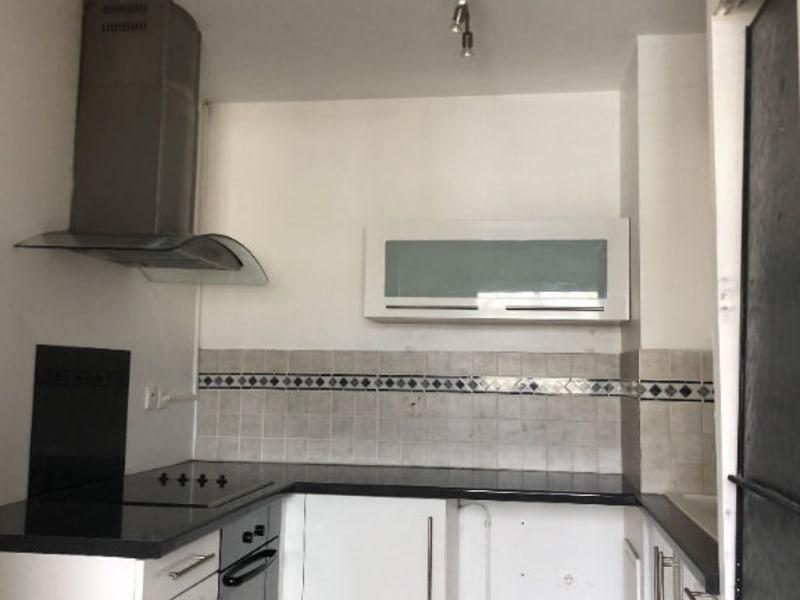 Vente appartement Le petit quevilly 99000€ - Photo 4
