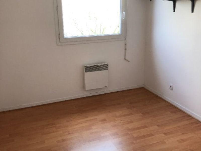 Vente appartement Le petit quevilly 99000€ - Photo 5