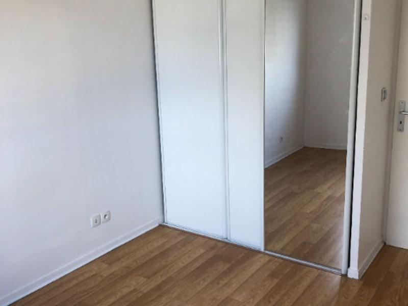 Vente appartement Le petit quevilly 99000€ - Photo 6