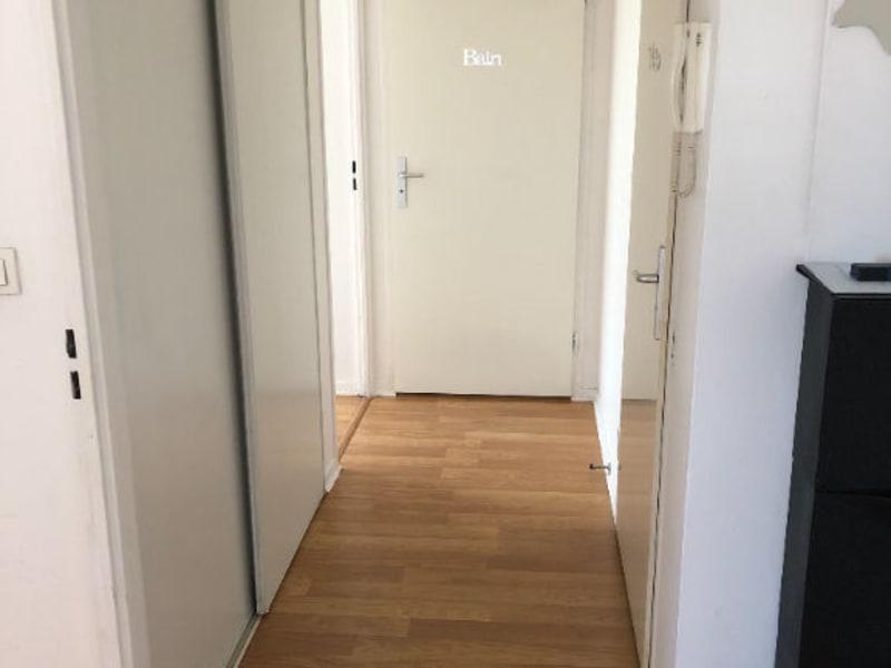 Vente appartement Le petit quevilly 99000€ - Photo 8