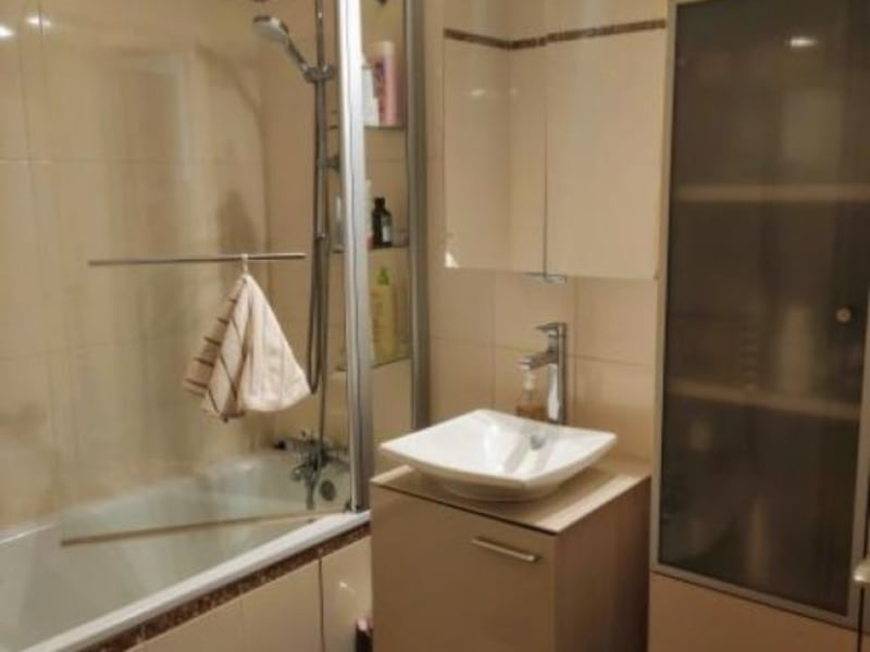 Sale apartment Paris 13ème 792 000€ - Picture 9