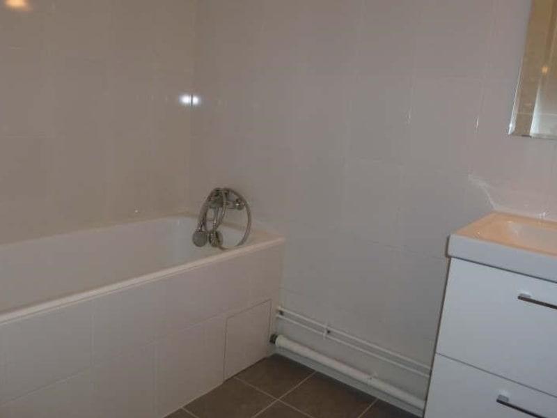 Rental apartment Garches 975€ CC - Picture 4