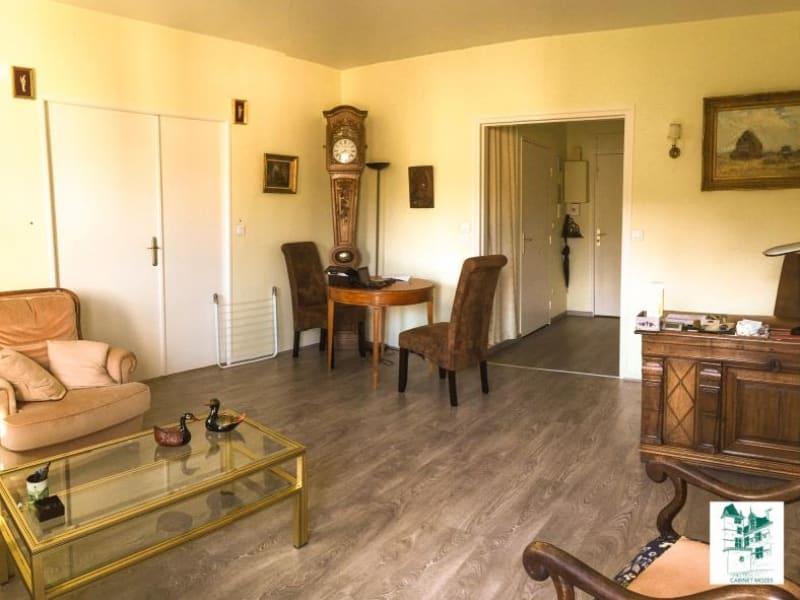 Location appartement Caen 1270€ CC - Photo 2