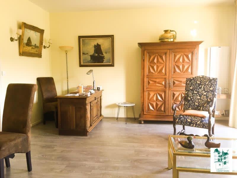 Rental apartment Caen 1270€ CC - Picture 3