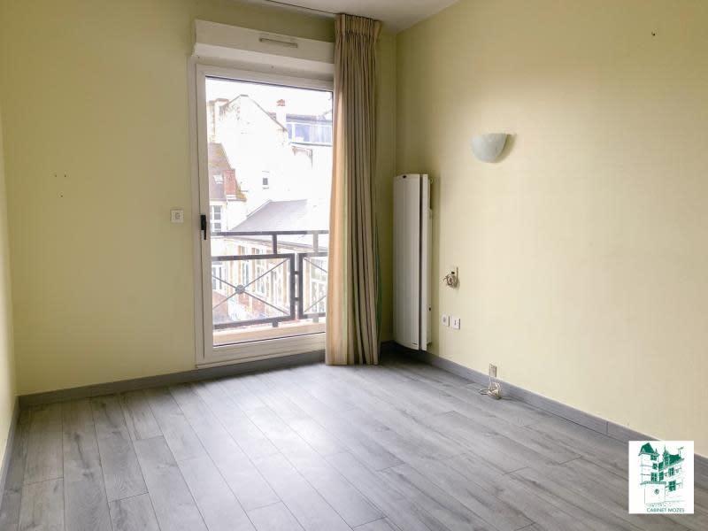 Rental apartment Caen 1270€ CC - Picture 6