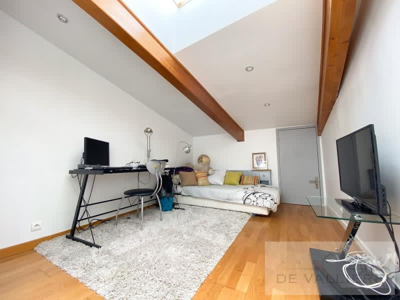 Vente appartement Nanterre 708 000€ - Photo 8